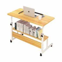 Laptop Desk Bed Lazy Table