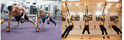 Functional Training Service