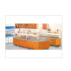 Hygienic Biological And Clinical Lab