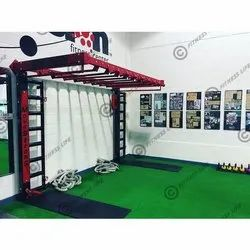 Fitness Cross fit Rig, For Gym