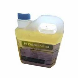 Florgiene SL Epoxy Resins