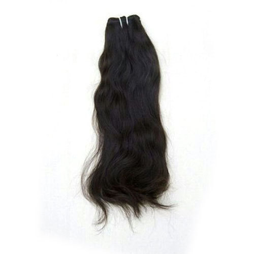 Remy straight hair extension at rs 15000 kilogram straight hair remy straight hair extension pmusecretfo Gallery