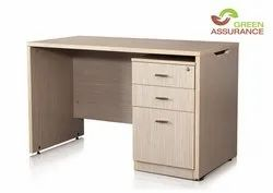 Godrej Work Office Desk