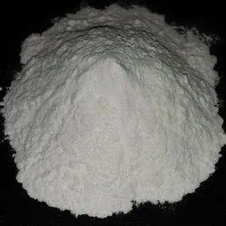 Sodium Sulphate (Detergent Grade)