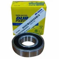 Tata Ace Motor Bearing