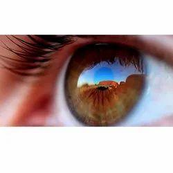 Macolena Eyes Health