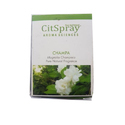 100% Pure Champa Oil Natural Fragrance