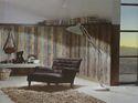 Embossed Decorative Wallpaper