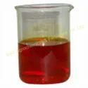 Bio Stimulant (For Pomegranate Special)