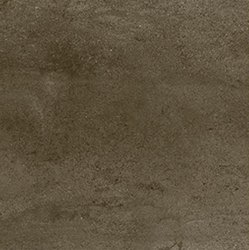 Digital Glazed Vitrified Granite Nero Tiles