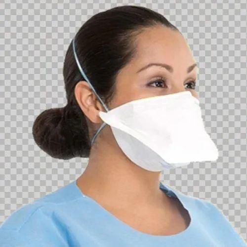 disposal face mask