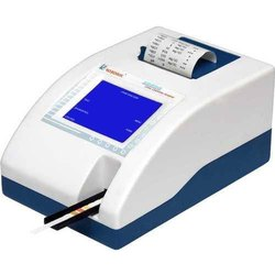 Urine Chemistry Analyzer