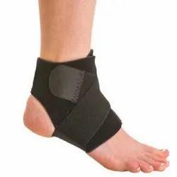 Polyester Ankle Brace