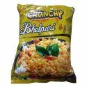 Garlic Flavour Bhelpuri