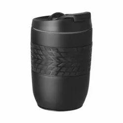 H138 - Ferrero Stainless Steel Magic Coffee Mug