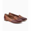 Ladies Uvanera Formal Shoes, Packaging Type: Box