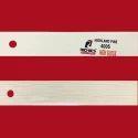 Highland Pine High Gloss Edge Band Tape
