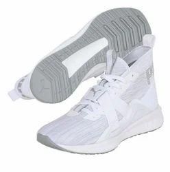 Ignite Evoknit 2 Mens Running Shoes