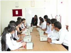 Electronics & Telecommunication Engineering Course