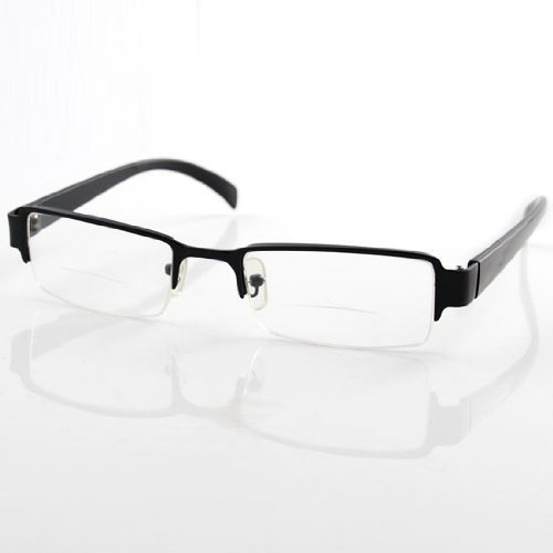 11ef378938eee Male Casual Reading Glasses