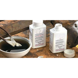 Rust Preventive Chemical