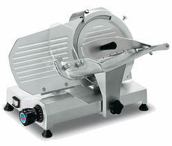 Meat Slicer for Catering Services