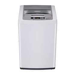 LG T7008TDDL Washing Machine