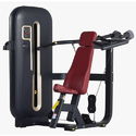 Novafit Triceps Press Machine