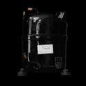 Emerson Compressor KCJ423LAG