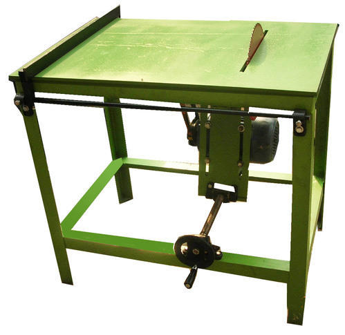Product Image Table Saw Cutter