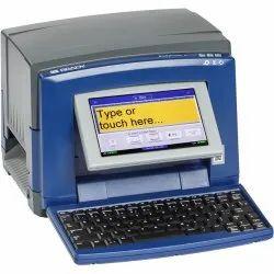 Label Printer BBP31