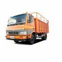 Delh To Guwahati Door Delivery Service