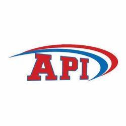 API Certified Course Service
