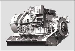 White Codog Gearbox, Elecon Engineering Pvt Ltd | ID: 17875649112