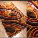 Shaggies Carpet