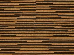 Cork Wall Covering Leo 5105
