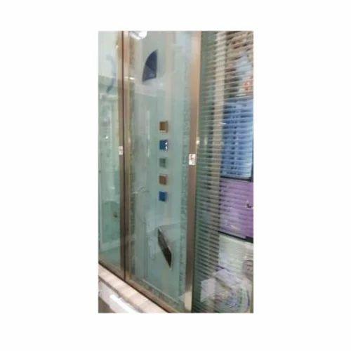 Sliding Glass Door Nmk Enterprises Wholesale Trader In Ghatkopar