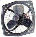 Pvc Vista Exhaust Fan, Size: 225 Mm, For Commercial