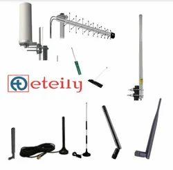 Wi-Fi 2.4 Ghz Antenna
