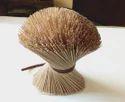 1.3 mm Round Bamboo Stick