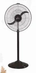 Sunami MK III Pedestal Fan