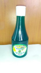 Medi Aayur Aloevera Hair Shampoo