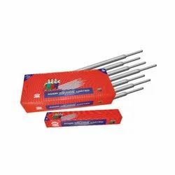 Nicalloy Mo-5 Coated Welding Electrode