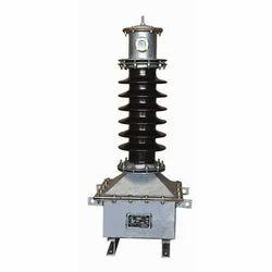 GSE 33 KV Phase Potential Transformer