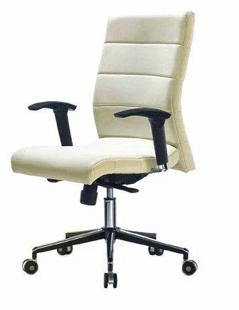 String Medium Back Chairs