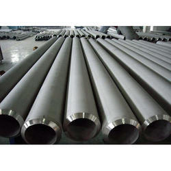 Super Duplex Pipes 2205