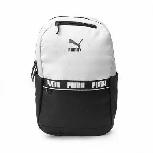 a45828a9c61e Puma Backpacks