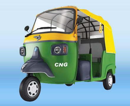 Piaggio Ape Auto Rickshaw And Piaggio Ape Xtra Dlx Retailer Ramcor