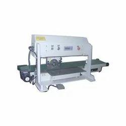 LD-912B V- Cut PCB Separator