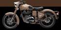 Classic Desert Storm Bike Repairing Service